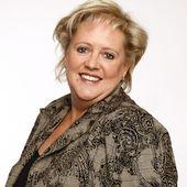 Susanne Kleinsorge
